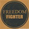 Freedom_Fighter